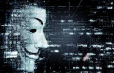 为什么匿名者从网络主机 Epik 泄露了数十年的数据
