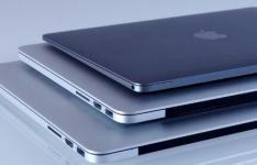 苹果 MacBook Retina 笔记本电脑的硬件评测